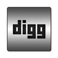 Follow me on Digg!
