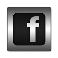Personal Facebook account