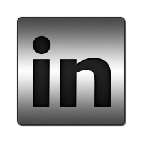 Follow me on Linkedin!