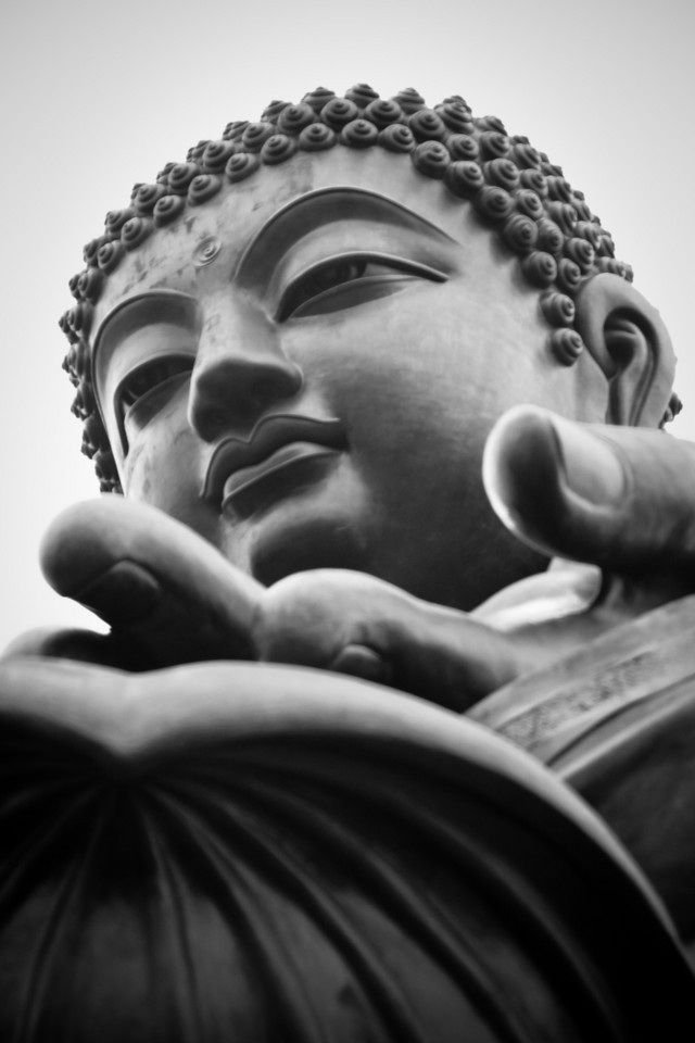fine buddhist dating site Dating rules according to buddha here are the rules to dating according to buddha.