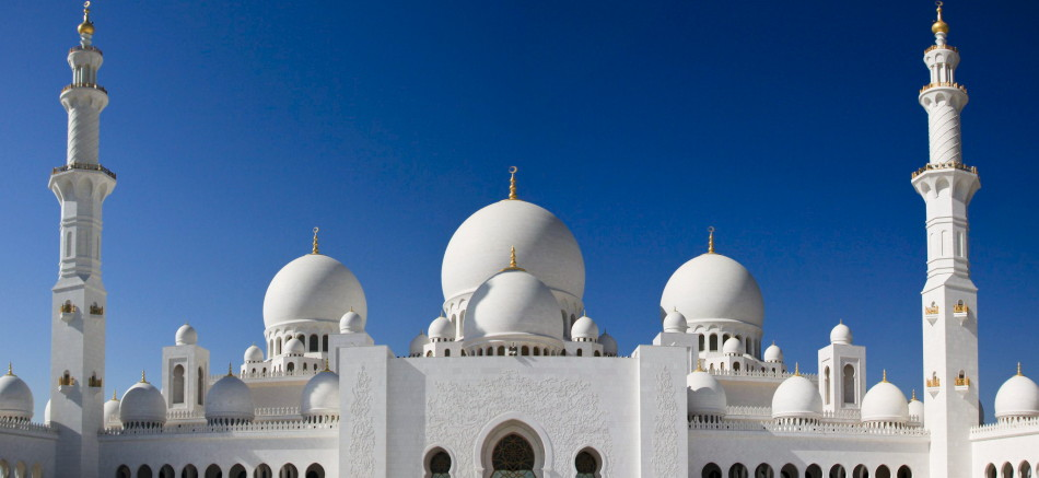 Photo-essay-sheikh-zayed-mosque-uae