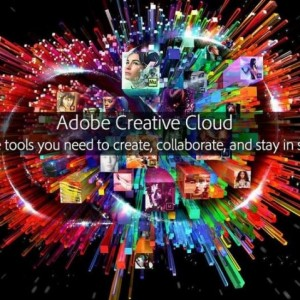 3 misconceptions about Adobe Creative Cloud