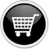 shopping-cart-button-set-2