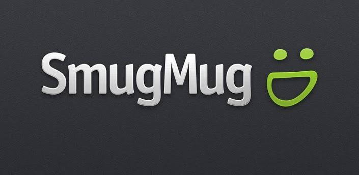 Smugmug review - Online Portfolio
